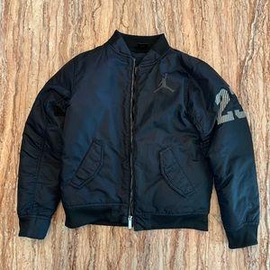 Jordan Bomber Jacket
